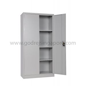 SWING DOOR METAL CABINET 1500MM