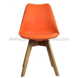 Model 8055C Orange