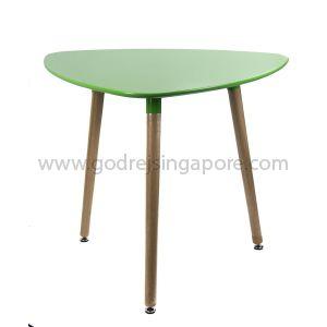 Model 233 Green