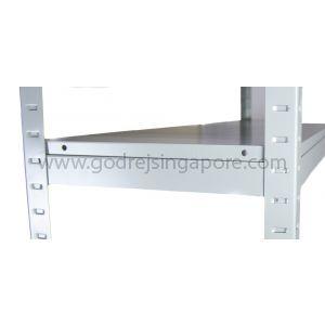 ADDITIONAL SHELF FOR BOLTLESS RACK-1220mm W x 400mm D