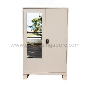 DOMESTIC WARDROBE CABINET ALMIRAH