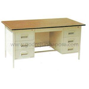 Office & Workstation Furniture Supplier Singapore – Godrej